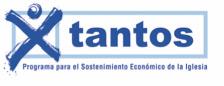 logo_castellano_300ppp.jpg
